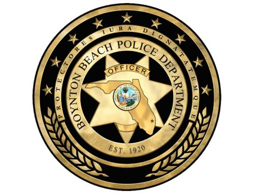 Police Chief Michael G. Gregory's statement reference BBPD Internal Affairs Investigation 14‐40