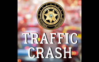 Traffic Crash Boynton Beach Police Department