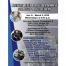 Community Police Academy flyer