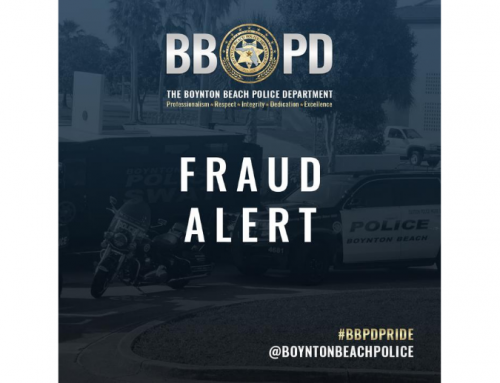 FRAUD ALERT: Bank scam costs elderly victims thousands of dollars