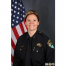 Police Chief Vanessa Snow