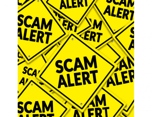 SCAM ALERT: Police warn of imposter claiming you have a warrant, requesting money